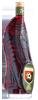 flasche-rot